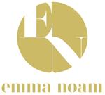 Emma Noam